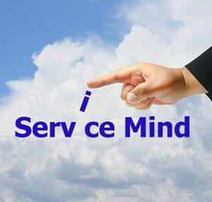 social-media-service-mind