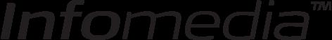 infomedia-logo-retina