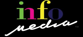 1-infomedia-formed
