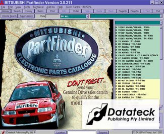10-datateck-aquired