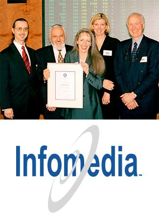 11-infomedia-ipo