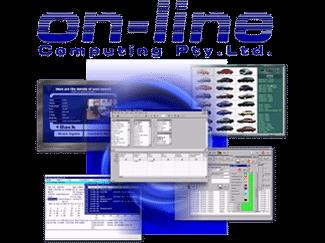 12-online-computing-aquired