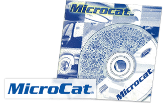 2-microcat-launched