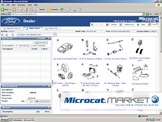 20-microcat-market