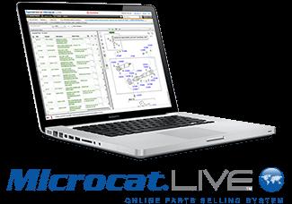 25-microcat-live