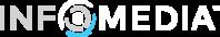 Infomedia-logo-rev