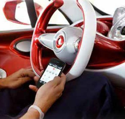 connectivity-and-internet-car-phone