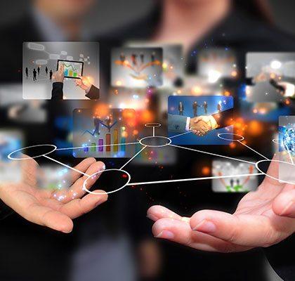 automaker-collaboration-hands