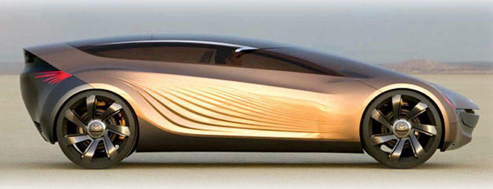 Future-Vehicle