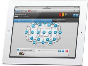 customer-satisfaction-tablet