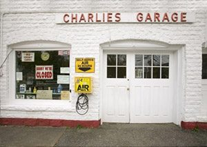 independent-garage