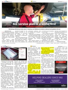 kia-cvis-powered-by-superservice