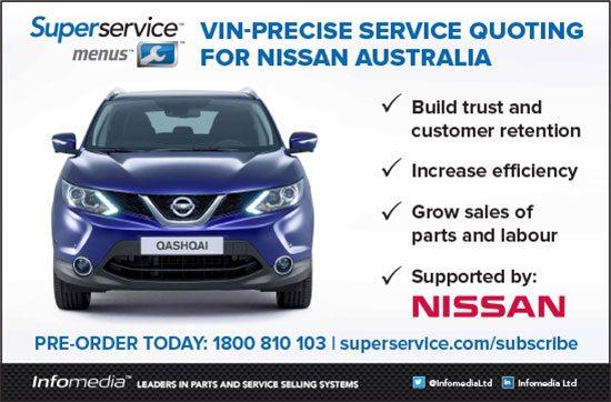 order-now-nissan-australia-superservice-menus