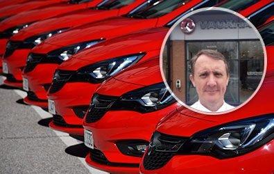 Bellinger Vauxhall Improves User Experience & Customer Retention