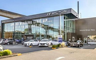 OpenRoad Hyundai Boundary improves wholesale profits with Microcat Partsbridge