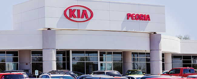 base id soul kia peoria az vehicle details