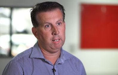Kia CVIS Helps Thomson Kia Lift Workshop Performance